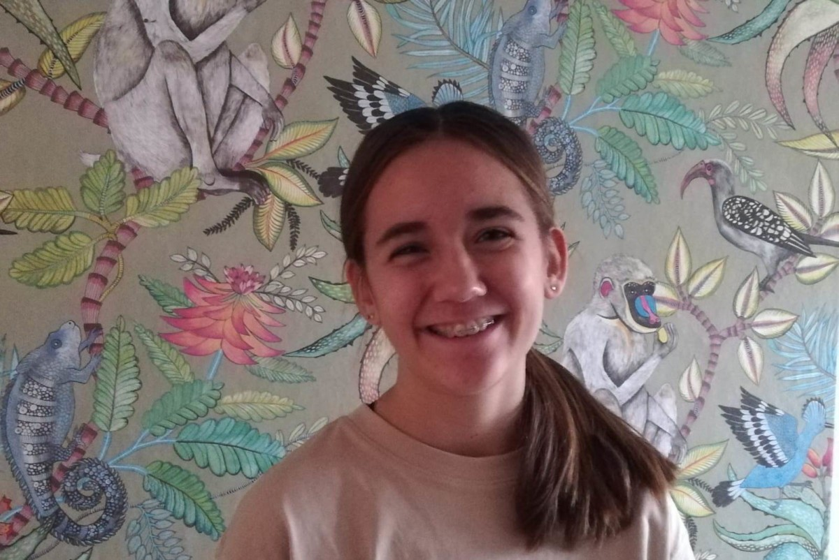 Emma Tausch