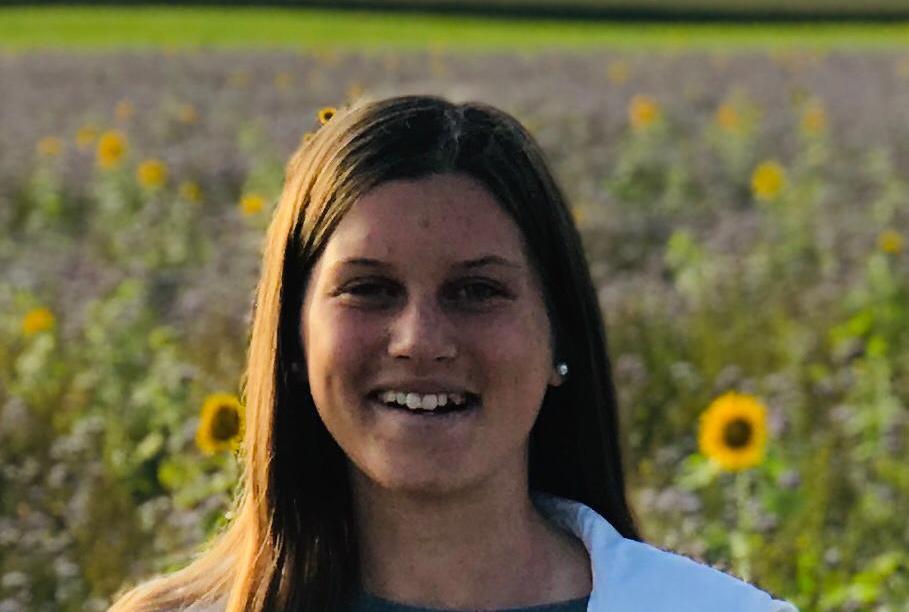 Mia Hechler